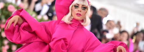 Lady Gaga monte un show mondial pour soutenir le personnel soignant face au coronavirus