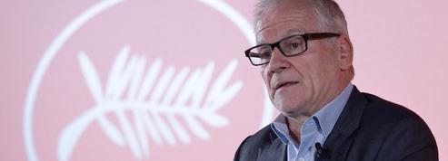 Cannes 2020 : pas de version digitale du Festival en cas d'annulation