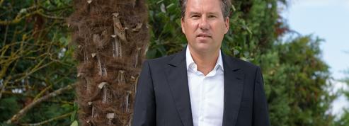 Didier Arino : «Le tourisme cet été sera franco-français»