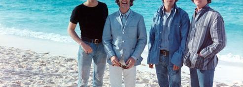 Le 10 avril 1970, Paul McCartney annonçait la mort des Beatles