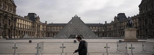Musées, théâtres, cinémas, concerts... La très longue marche vers un retour à la normale