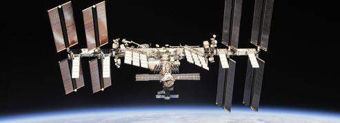 Visiter une exoplanète, se prendre pour Thomas Pesquet... 5 sites pour parcourir l'espace (sans quitter Terre)