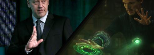 Sam Raimi confirme être à la réalisation de Doctor Strange in Multiverse of Madness