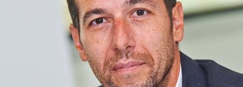 Erminio Eschena (CLIA France): «Les croisiéristes ont toutes les armes pour se relever du coronavirus»
