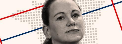 Axelle Lemaire: «Ma plus grande crainte, c'est qu'en sortie de parenthèse, le business as usual l'emporte»