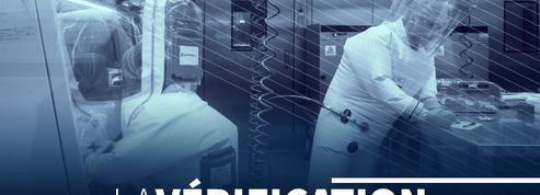 Coronavirus : le SARS-CoV-2 pourrait-il avoir été créé en laboratoire et s'en être échappé ?