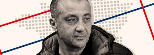 Mourad Boudjellal : «Il va y avoir une grande défiance vis-à-vis de nos dirigeants»