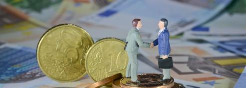 Patrons, ministres... Les baisses de salaires sont-elles «utiles» ou «symboliques» ?