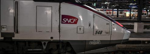 Métro, bus, TGV, avion...comment se profile la reprise dans les transports le 11 mai ?