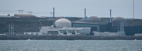 Nucléaire: le redémarrage de Flamanville encore repoussé de cinq mois
