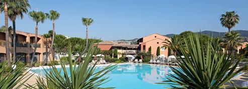 Vacances d'été, ils se réinventent : Pierre & Vacances met en place des «conditions de réservation plus flexibles»