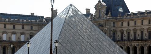Bibliothèques et «petits musées» vont pouvoir rouvrir à partir du 11 mai