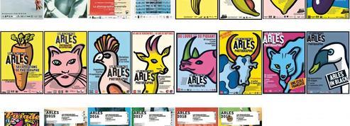 Les Rencontres photographiques d'Arles annulées à leur tour