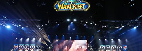 «Sang corrompu», le virus inopiné responsable du premier confinement numérique de World of Warcraft
