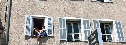 La France sera-t-elle déconfinée le 11 mai ?