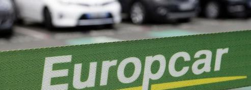 L'État au secours d'Europcar