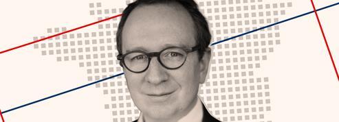 Laurent Bigorgne : «Si seulement notre pays pouvait avoir plus confiance en lui»