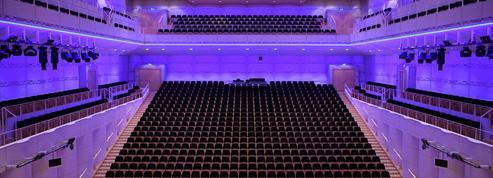 Une tribune de 311 musiciens classiques appelle le gouvernement à les soutenir