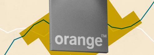 Covid-19 : comment les opérateurs vont à nouveau vendre des smartphones en boutique