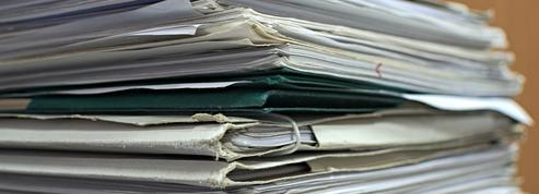 Délais de paiement : le comité de crise dénonce de «nouvelles pratiques anormales»