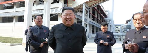 Rien n'indique que Kim Jong-un a été opéré du cœur
