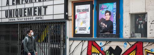 Cinéma, littérature, jeux vidéo, musique... La place de la culture en France et en dix chiffres