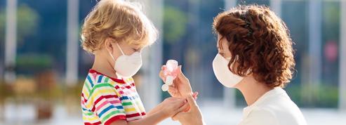 «Et si je les contaminais?»... Étranges retrouvailles à l'heure du déconfinement