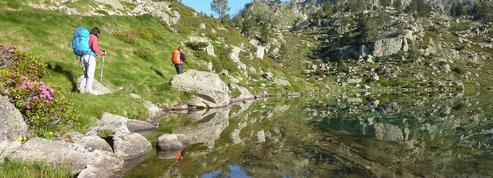 Vacances d'été, ils se réinventent: l'agence La Balaguère veut répondre au «besoin de grand air»