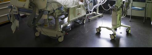 EN DIRECT - Coronavirus: 178 décès en 24 heures, moins de 3000 personnes en réanimation
