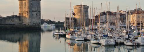 Vacances d'été, ils se réinventent: la Charente-Maritime mise sur l'arrière-saison