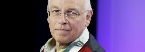 Stéphane Bourgoin, le spécialiste des serial killers, est un serial menteur
