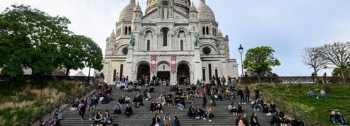 Réouverture des parcs à Paris : le bras de fer entre l'exécutif et Hidalgo se poursuit