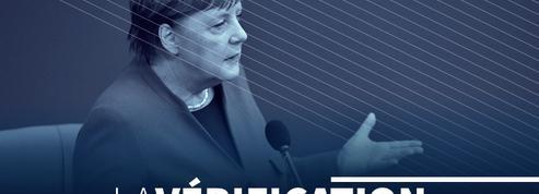 Coronavirus : voit-on vraiment les prémices d'une «seconde vague» en Allemagne ?