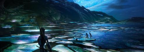 James Cameron confiant sur une sortie d'Avatar 2 en 2021 malgré le coronavirus et l'arrêt des tournages
