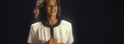 Mort de Patricia Millardet, actrice au charme italien et copine de Sophie Marceau dans La Boum 2