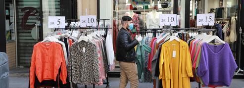 Philippe Moati: «Le retour à la vie sociale modifie les comportements d'achat»