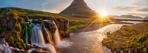 Comment l'Islande se prépare à accueillir les touristes cet été