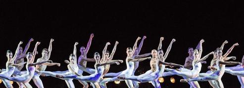 L'Opéra de Rome fait le pari d'une saison estivale en plein air