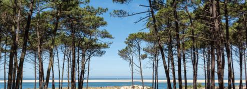 Vacances d'été: réserver et partir en France ou à l'étranger, ce qu'il faut savoir