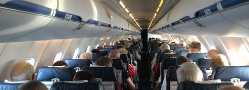 Les voyages en avion pourraient reprendre le mois prochain en France puis cet été en Europe