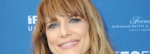 Mort de la réalisatrice Lynn Shelton à l'âge de 54 ans d'une hémopathie