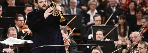 Selon une étude, il n'existerait pas de risques de contamination au covid-19 dans les orchestres