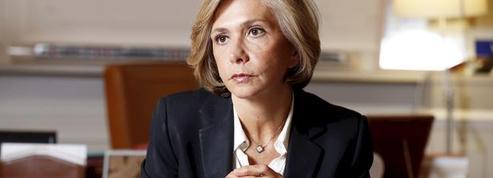 Valérie Pécresse propose un plan d'embauches à «zéro charge sociale» pour les jeunes