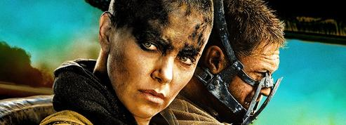 Le cinquième Mad Max de George Miller sera centré sur Furiosa... mais sans Charlize Theron