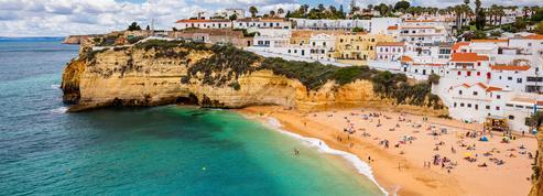 Le Portugal se dit « prêt à accueillir les voyageurs »