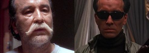 L'acteur Geno Silva, le Crâne dans Scarface ,est mort à 72 ans