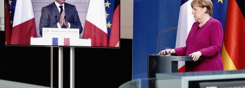 La Lettre du Figaro du 19 mai 2020