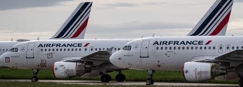 Carte de réduction et de fidélité: les gestes commerciaux d'Air France, SNCF et des hôtels Accor