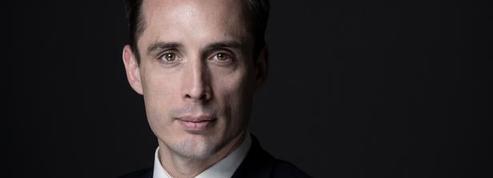 «Il n'y aura pas d'inflation tarifaire à la SNCF», promet Djebbari