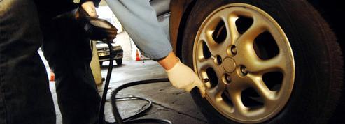 Automobile: la date butoir pour réaliser son contrôle technique fixée au 23 juin